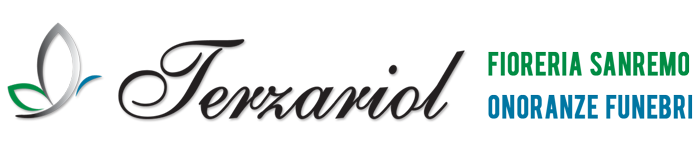 terzariol.com Logo