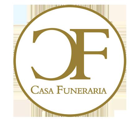 Casa Funeraria Terzariol