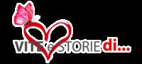 Vite e Storie di...