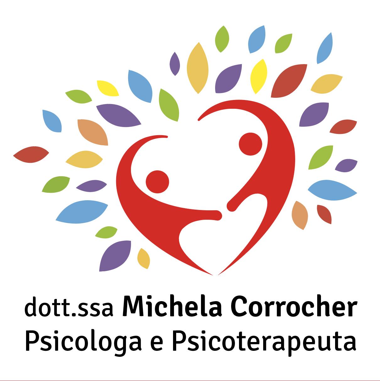Michela Corrocher psicologa e psicoterapeuta a Conegliano e Susegana